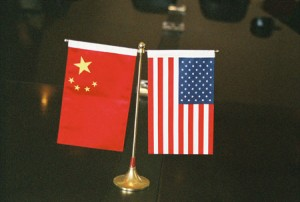 http://www.universetoday.com/wp-content/uploads/2009/11/us-china.jpg