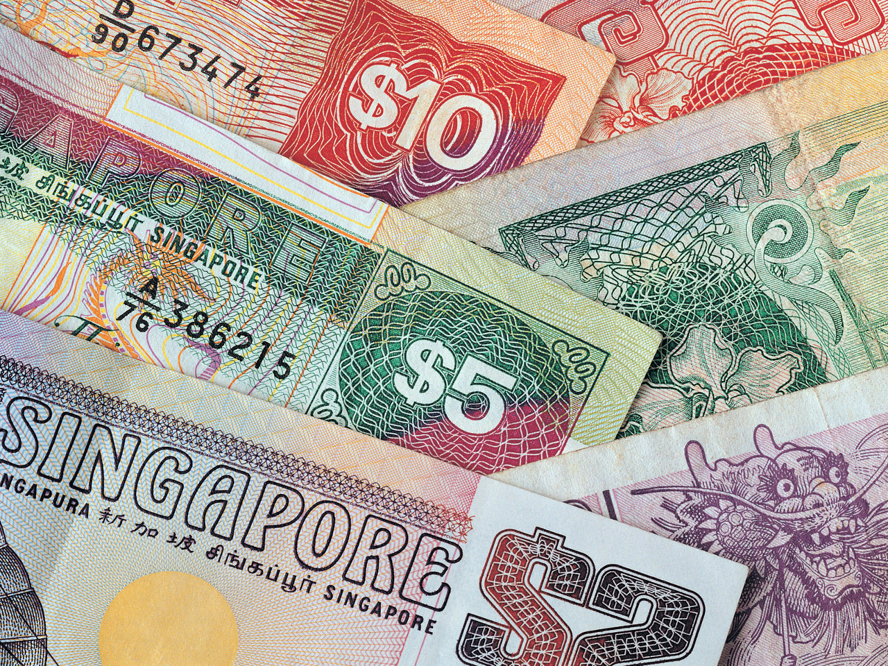 singapores economy Singapore has the 36th largest economy in the world  the gross domestic product (gdp) of singapore is $29274 (usd billion) and its growth was 201% from 2014 to 2015 its highest gdp was recorded in 2014 and its average gdp in the last 10 years is $24127 (usd billion.
