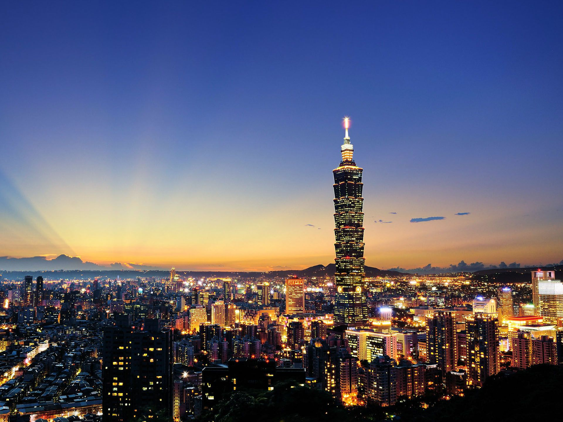 taiwan economy The economic situation is important not just because taiwan's weak economy makes it highly vulnerable to pressure from its major trading partner.