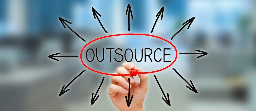 outsourcing and globalization pros and cons