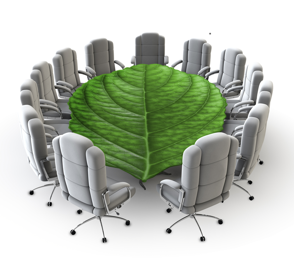 reflective journal business social and environmental sustainability Sustainability is a broad discipline, giving students and graduates insights into most aspects of the human world from business to technology to environment and the social sciences.