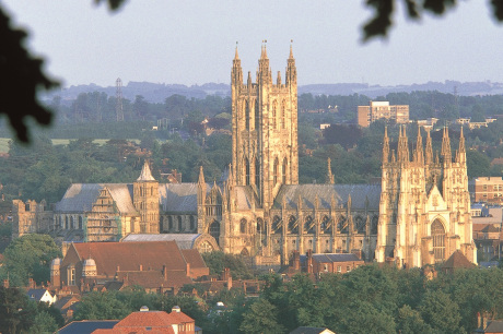Canterbury-Cathedral-460x306